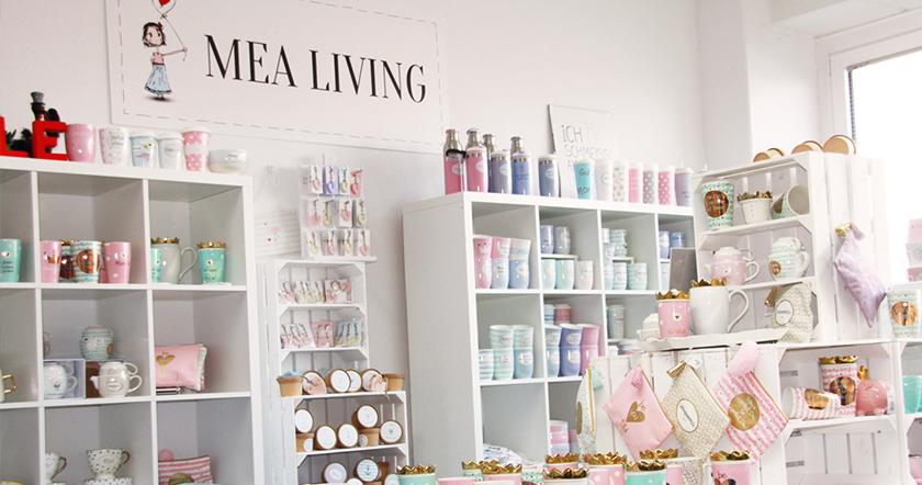 Showroom in Duisburg